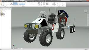 autodesk product design suite analysis and simulation software modeling for concrete