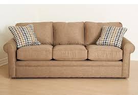 sofa lazyboy sleeper sofa delicate lazy boy sleeper sofa