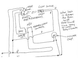 solved need a diagram for single pole switch to fixya
