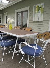 old dining room tables 5 super easy hacks to paint and renew your old dining table artenzo