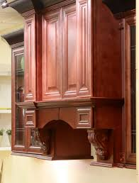 Kent Kitchen Cabinets Grand Jk Cabinetry Quality All Wood Cabinetry Affordable