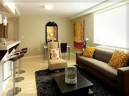 landhausstil modern wohnzimmer ideen wohnzimmernideen in weiss ikea rustikal modernnidee