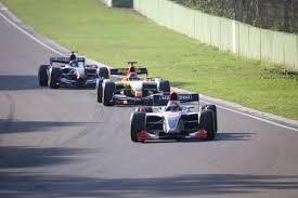 formula 4 crash boss gp u2013 big open single seaters