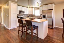Kitchen Images With Islands by Home A U0026 Y Custom Cabinets Kitchen Design