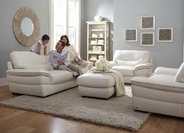 High End Leather Sofa Manufacturers Natuzzi Sofa Crate And Barrel Velvet Sectional Discontinued Patio