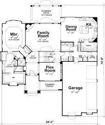 monsterhouse plans 18 best house plans images on pinterest floor plans monster
