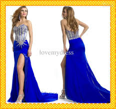 blue christmas party dresses best dress image