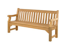 benches archives jensen leisure furniture