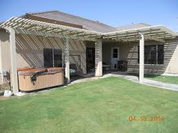 Retractable Pergola Awning by Retractable Pergola Awning Best Images Collections Hd For Gadget