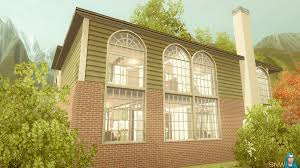 House Lots The House Snw Simsnetwork Com