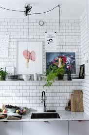 Funky Kitchen Ideas by 292 Best Kitchen Images On Pinterest Kitchen Kitchen Ideas And