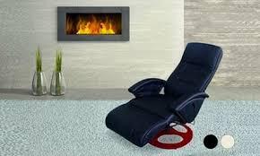 si鑒e massant shiatsu si鑒e chauffant massant 59 images fauteuil de électrique