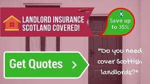 instant quote car insurance singapore multi van insurance quotes 44billionlater
