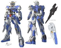 cybuster 496 best robot images on pinterest robots gundam art and gundam