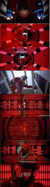 85 best 2001 a space odyssey images on pinterest 2001 a space