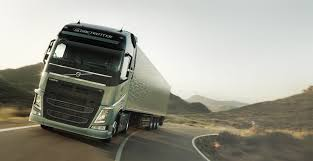 volvo heavy duty trucks volvo fh volvo dynamic steering volvo trucks