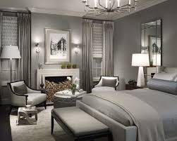 storage ideas for a small main or master bedroom more elegant
