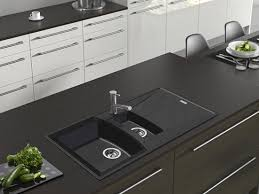 impressive charming touchless kitchen faucet 3161 best kitchen images on kitchen decor kitchen