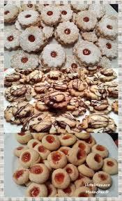 weihnachtsplätzchen german christmas cookies christmas bake bars