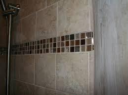 bathroom accent bathroom tile 13 easy blue and white bathroom