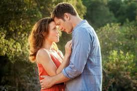 romance film za gledanje chance at romance 2013 an online dating romcom about weather
