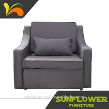 Foldable Sofa Mini Folding Sofa Bed Mini Folding Sofa Bed Suppliers And