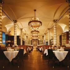 105 best luxury london restaurants images on pinterest london