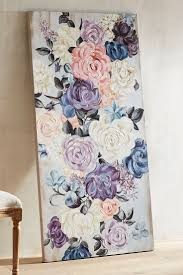 top 25 best wall paintings ideas on pinterest wall murals tree dreamy floral art
