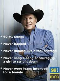 George Strait Meme - pin by erin vonderwell on the redneck in my blood pinterest