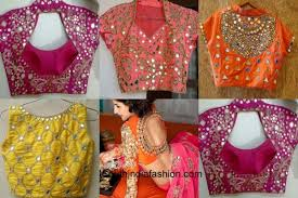 wedding blouses wedding blouse designs collection 2016 south india fashion