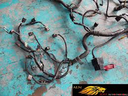 used dodge stealth engines u0026 components for sale