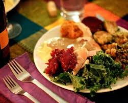 let s eat how do these 10 thanksgiving staples compare on