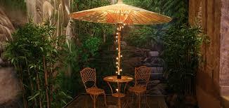 theme rooms thailand destinations inn themed idaho inn