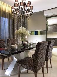 Best Modern Baroque Interior Design Images On Pinterest - Baroque interior design style