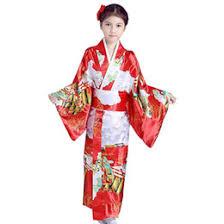 japanese kimono dresses girls australia new featured japanese