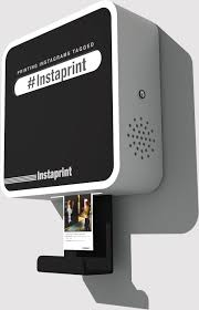 photo booth printer best 25 instagram printer ideas on photo booth