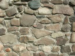 stone wall texture stone wall with round colored stones download free textures