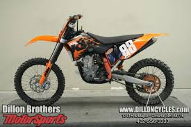 2007 ktm 450 sx f motard images reverse search