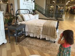 Magnolia Homes Texas by Magnolia Home By Joanna Gaines House Of Hargrove