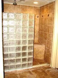 Shower Door Canada Seamless Shower Door Frameless Sweep Canada Sliding Doors Lowes