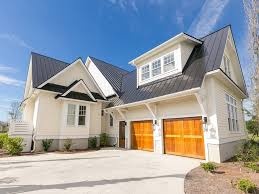 lowcountry premier custom homes new home projects 329 lesesne
