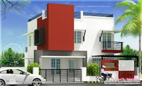 4 bedroom modern house in 200 square yards kerala home design