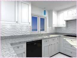 Thermoplastic Decorative Wall Panels Kitchen Kitchen Design Idea Install A Stainless Steel Backsplash
