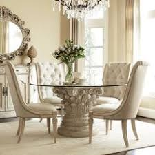 chic elegant dining room furniture luxurius dining room decoration