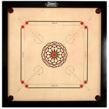 amazon black friday coins amazon com surco classic carrom board with coins and striker 8mm