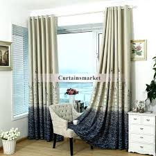blackout curtains childrens bedroom toddler bedroom curtains fresh toddler boy bedroom curtains kids