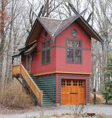 How Much To Build A Cottage by 1436 Best Tiny House Images On Pinterest Tiny Homes Small