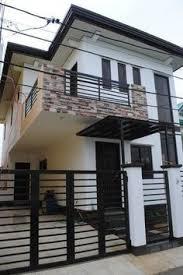 Best Modern Zen House Design by Modern House Design Series Mhd 2014014 Pinoy Eplans Modern