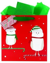 red summer savings on the gift wrap company 3 count premium