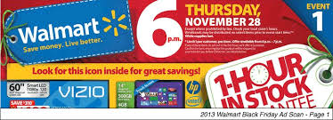 walmart black friday 2017 ps4 walmart black friday predictions for 2014 bestblackfriday com